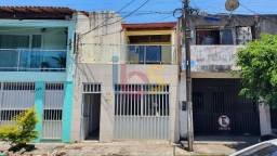 Vendo Casa Duplex 3/4 no Pontal