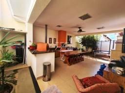 Casa de condomínio à venda com 3 dormitórios em Chacara bom retiro, Rio claro cod:10167