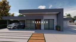 Casa à venda, 164 m² por R$ 1.200.000,00 - Parque do Imbui - Teresópolis/RJ