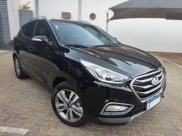 Título do anúncio: Hyundai IX35 GL 170CV - Particular - 2017