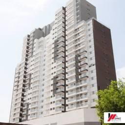 Apartamento para locação Pertinho do metrô Brás