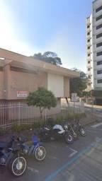 Título do anúncio: Loja - venda por R$ 1.500.000,00 ou aluguel por R$ 10.000,00/mês - Centro - Limeira/SP