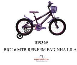 Título do anúncio: Promoção bicicletas R$ 450,00