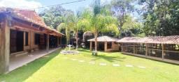 Lindo Haras de 6 hectares em Jaboticatubas JH83