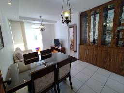 RM Imóveis vende excelente apartamento no Padre Eustáquio Com elevador!