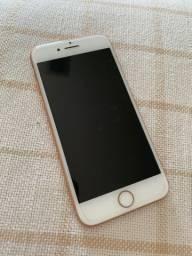 iPhone 8  **APENAS VENDA