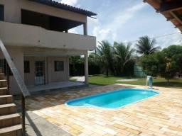 Casa aldeia 5 quartos com piscina