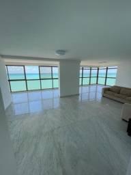 Edf Baia de Vigo, Avenida BV, 255 m, 4 Qts, 3 Suites, Luxo, 1 por andar, Oportunidade !