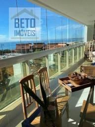 Apartamento para aluguel e venda possui 160 m2 com 3 quartos