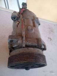 Compressor Passat / golf 96
