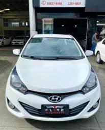 Hyundai Hb20S Premium 1.6 2013/2014