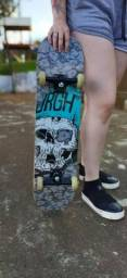 Título do anúncio: Skate Urgh
