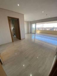 Apartamento à venda com 3 quartos no Residencial Gran Bueno