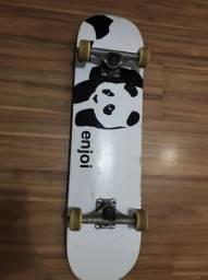 Skate Montado Enjoi
