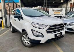 Título do anúncio: Ford Ecosport 1.5 SE Plus  3MIL KM