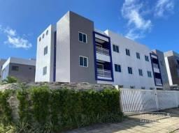Apartamento com 01 quarto sendo suíte, 42m², móveis projetados e no melhor do Altiplano.