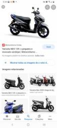 Título do anúncio: Moto neo 125 2021