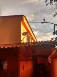 Casa no bairro cohab