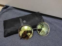 Título do anúncio: Óculos de sol Lia-Clerot