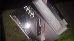 Memoria Trident Z 3200mhz