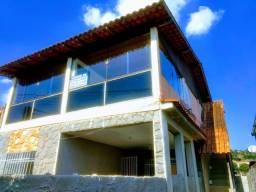 Título do anúncio: Casa com 2 quartos à venda, 75 m² por R$ 310.000 - Laranjal - São Gonçalo/RJ