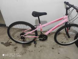 Bicicleta infantil Poli