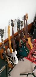 Instrumentos,aplis etc a venda
