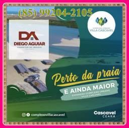 Título do anúncio: Complexo Urbano Villa Cascavel  Loteamento (*&¨%