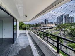 Título do anúncio: (EXR.75584) Vendo apartamento no Guararapes: 195m² / 4 quartos / 3 vagas