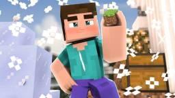 Minecraft Full Acesso Conta Nova Sem Bannimento