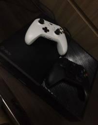 Título do anúncio: Xbox One 1TB
