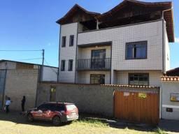 Vende-se Apartamento 145m² No Sta Tereza II