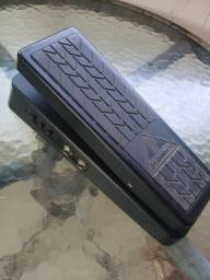 Behringer Hell Babe Hb01 Wah-wah