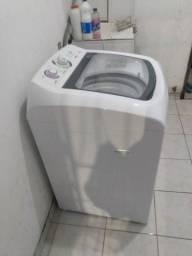 Título do anúncio: Maquina de lavar 11KG consul