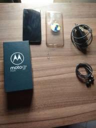 Motog8Plus 64gb