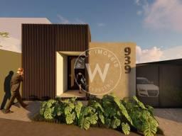 Título do anúncio: Comercial para Locação em Presidente Prudente, Vila Dubus, 3 banheiros, 4 vagas