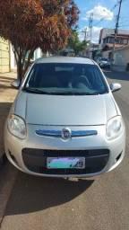 Título do anúncio: Palio 2013.1.6 essence automatico