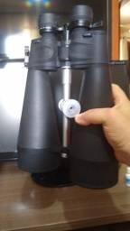 Vendo Binóculo Lugage 25-125x80 BS