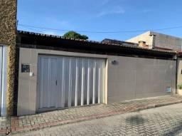 Título do anúncio: Casa em condomínio fechado Passare