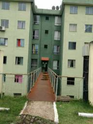 Apartamento no Parque Independente