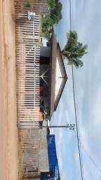 Vendo casa no Bujari