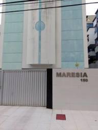 Edifício Maresia