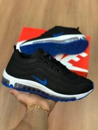 Título do anúncio: Tênis Nike AirMax 97