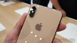 IPhone XS Max  Pro 256GB