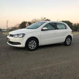 Título do anúncio: Volkswagen GOL CITY MC