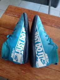 Chuteira Nike Merc