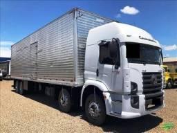 Caminhão Wv 24250