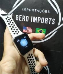 Smartwatch F8 PRO