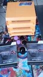 pandora box original
