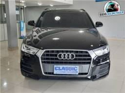 Título do anúncio: Audi Q3 2018 1.4 tfsi ambiente flex 4p s tronic